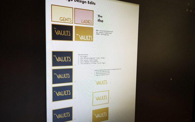 Design ethos