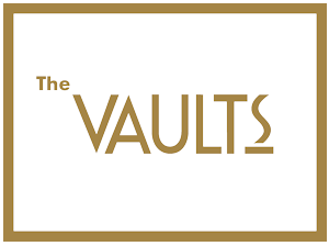 The Vaults – Weston-super-Mare