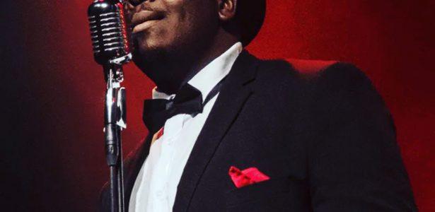 Marvin Muoneke